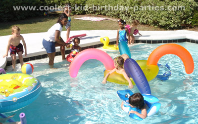 pool-party-01