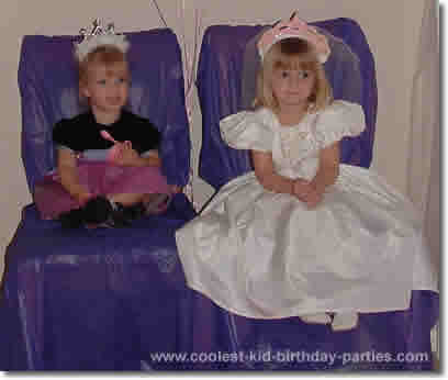 princess-party-01