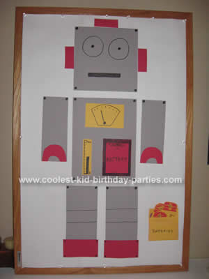 robot-party-1