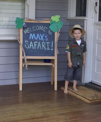 safari-birthday-1