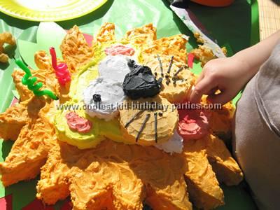 safari-birthday-party-2