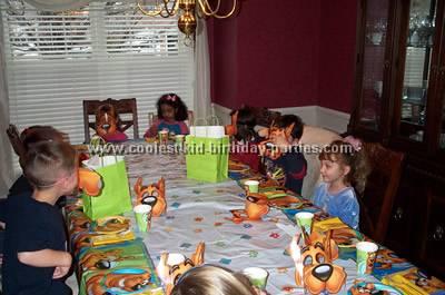 scooby-doo-birthday-party-1