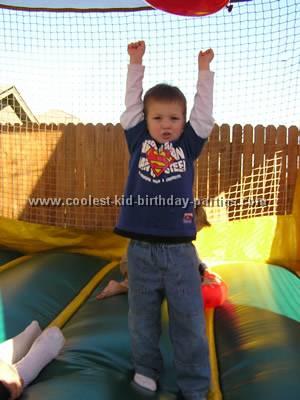superman-party-1