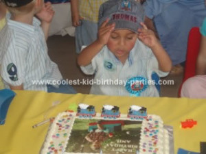 thomas-the-train-birthday-17