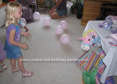 unicorn-birthday-3