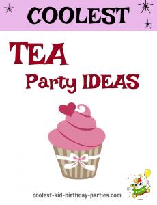 Drinking Mug princess Party children/'s birthday