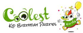 Coolest Kid Birthday Parties - Throw the Coolest Kid Birthday Party Without Throwing Away Your Hard-Earned Cash